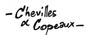 chevillescopeaux